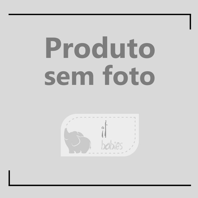 MACAQUINHO UNISSEX SARUEL